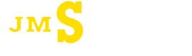JMS Habitat Agency Logo