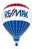 Remax  Agency Logo