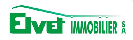 Elvet Immobilier  Agency Logo