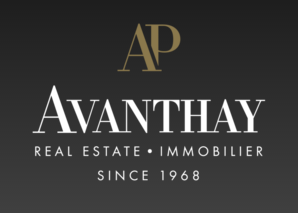 Avanthay & Partners Agency Logo
