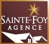 Sainte Foy Agency Agency Logo