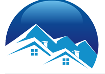Tignes Immobilier Agency Logo