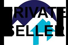 Private Seller Ifrane Agency Logo