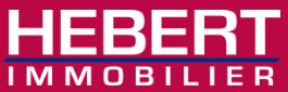 Herbert Immobilier Agency Logo