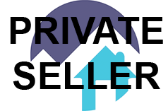 Private Seller Vermont Agency Logo