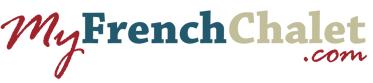 myfrenchchalet.com Logo