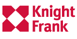 Knight Frank Agency Logo