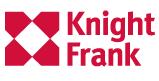 Knight Frank Agency Logo