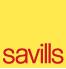Savills Agency Logo