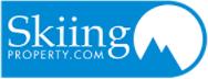 Skiing Property  Agency Logo