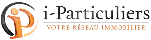 Sandrine GAUTHIER Agency Logo