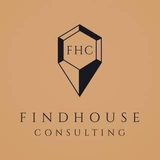 FINDHOUSE CONSULTING Agency Logo