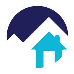nidski Agency Logo