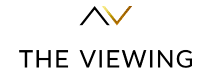 The Viewing Agency Logo