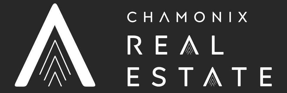 VYP Office | Chamonix Real Estate Agency Logo