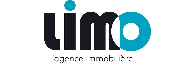 LIMO Agency Logo