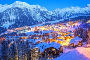 Buying a Ski Chalet Before Christmas! Is There Still Time?