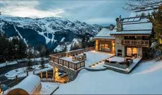 How will Brexit Affect Ski Home Owners in France?