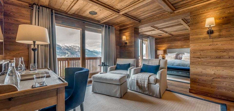 Top Tips to Rent out Your Ski Home via AirBnb
