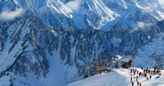 Bulgaria, Europe's Favourite New Ski Destination
