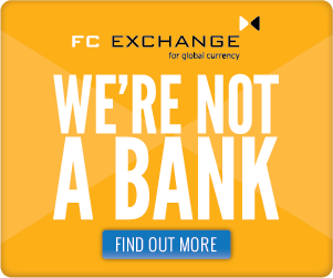 FCExchange_Currency_300