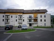 Grésy-sur-Aix, Savoie