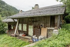 alpine property, property for sale, property to rent , swiss property for sale