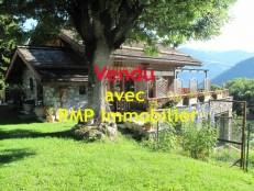 Meribel les allues, Savoie