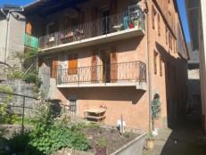 Bassens, Savoie