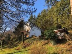 Betton-Bettonet, Savoie
