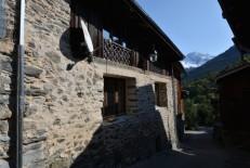 Courchevel, Savoie