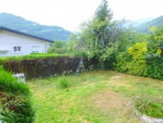 Randens, Savoie