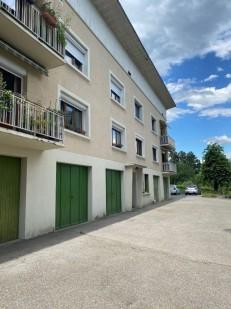 Saint-Pierre-d'Albigny, Savoie