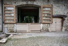 Brison-Saint-Innocent, Savoie