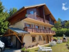 Jarrier, Savoie