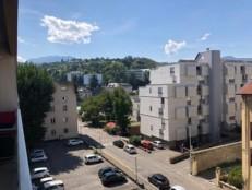 Chambéry, Savoie
