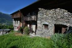 Bozel, Savoie