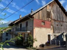 Chamoux-sur-Gelon, Savoie