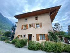 Arbin, Savoie