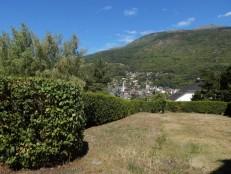 Saint-Martin-d'Arc, Savoie