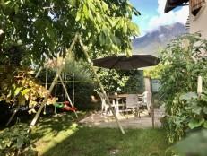 Albertville, Savoie