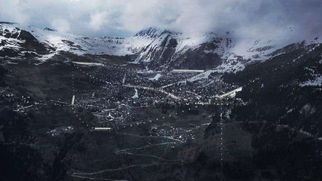 5_buildings_Cable-Car-Network_Verbier_Fiona_Pia
