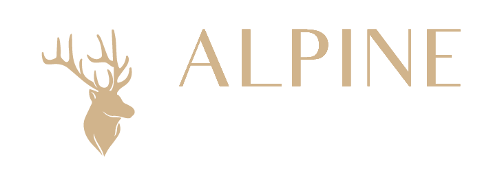 Alpine Lodges Alpine Property Developer nidski alpine property awards 2018