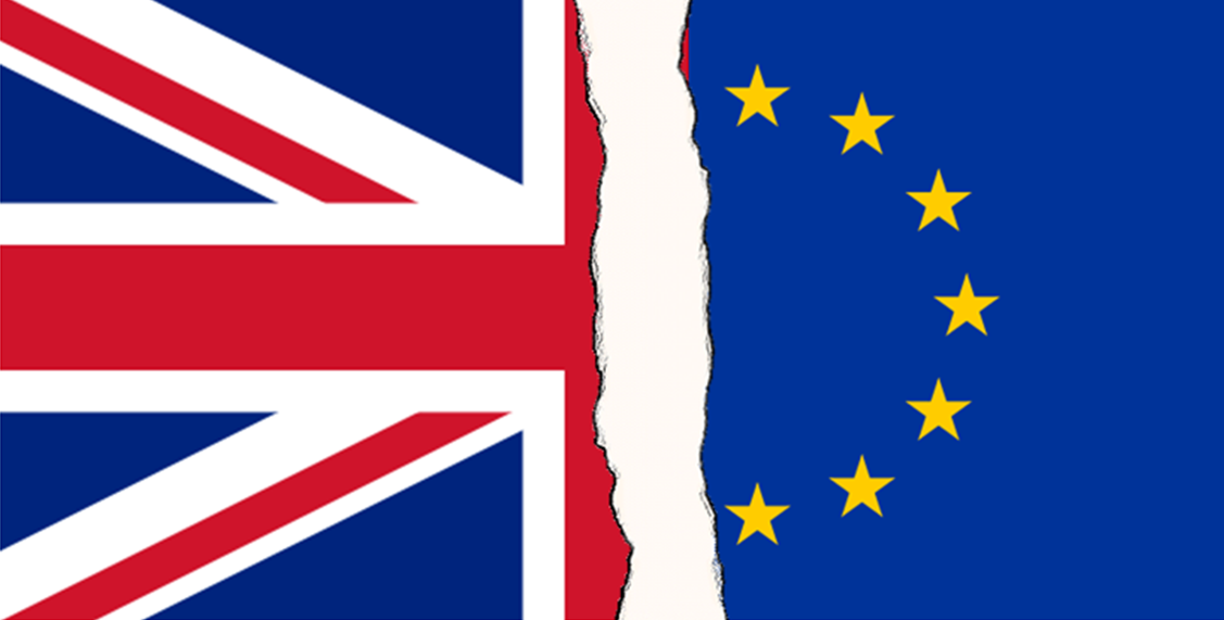 Brexit: likely impact on the ski property industry