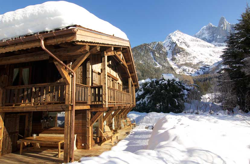 Top Tips for Renting Out Your Ski Property