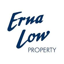 Erna Low Property nidski alpine property awards 2018
