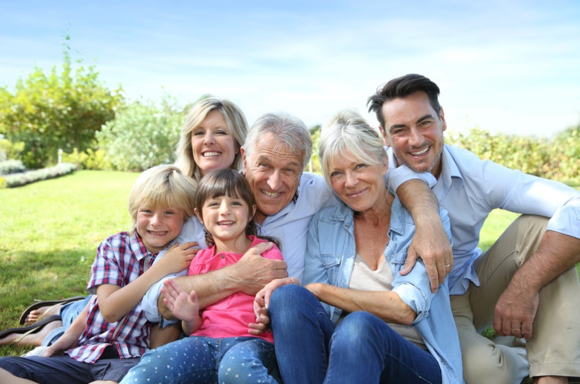 Estate Planning For Families Tax Resident in France