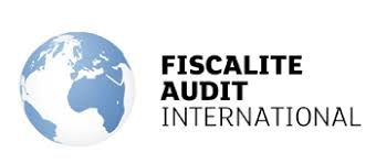 Fiscalite Audit International nidski alpine property awards 2018