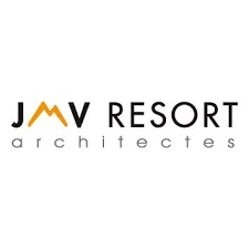 JMV Resort Architects nidski alpine property awards 2018