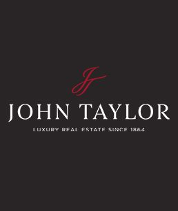 John Taylor International Real Estate nidski alpine property awards 2018